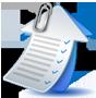 Augmentez le trafic de votre site web