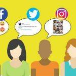 Le Social listening profite au référencement naturel